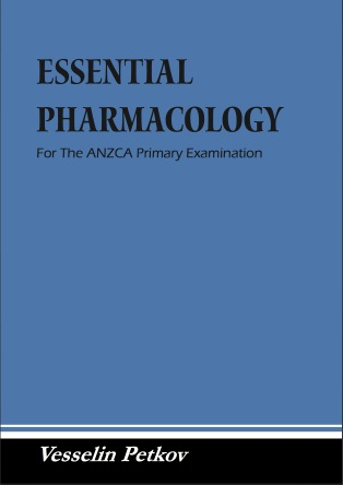 Essential Pharmacology