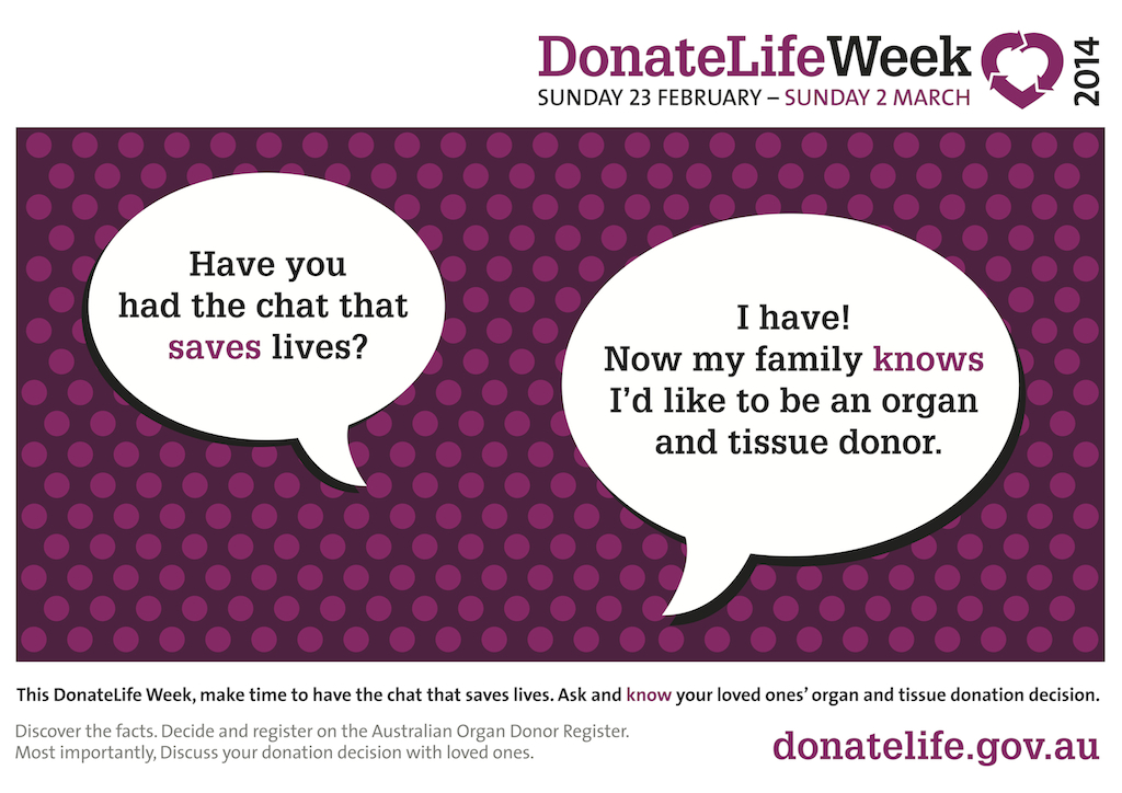 donate-life-poster